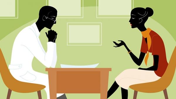Psicologo a Roma