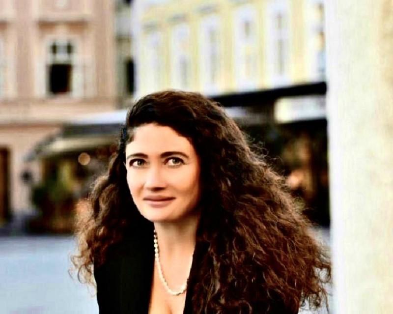 Antonella Napoli